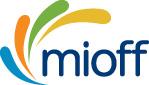 8-ой Международный Фитнес и Велнес Фестиваль MIOFF 2010