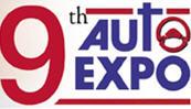 Auto Expo2008