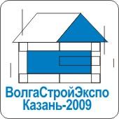 «ВолгаСтройЭкспо»