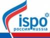 Ispo Россия - зима 2007