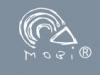 MOBI. 14-й специализированный форум автомобилей, оборудования для ремонта и технического обслуживания