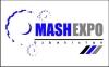 Выставка  7-ая Международная Специализированная Выставка «МашЭкспо 2011- Машиностроение.Металлургия.