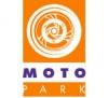MOTO ПАРК 2009