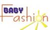 9-я Специализированная выставка детской моды  Baby Fashion' 2010