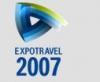 """Международная Туристическая Выставка """"EXPOTRAVEL 2007"""""""