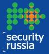 Международная выставка охранных технологий и систем «Security Russia»