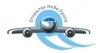 Авиаконференция «ОТКРЫТОЕ НЕБО УРАЛА 2007»