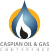CASPIAN OIL AND GAS Conference 2011
