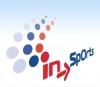 Международная выставка спортивной индустрии in_Sports