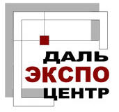 Дальэкспоцентр