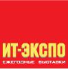ООО «ИТ-экспо»