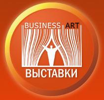 ФВЦ Бизнес-АРТ