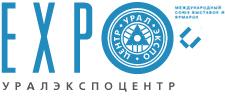 Уралэкспоцентр