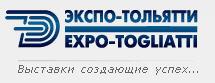Экспо-Тольятти