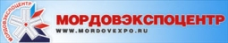 ВЦ Мордовэкспоцентр