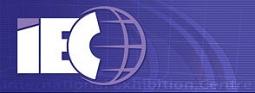 Международный Выставочный Центр