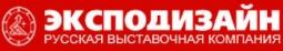 РВК «Эксподизайн»