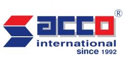 ВЦ ACCO International